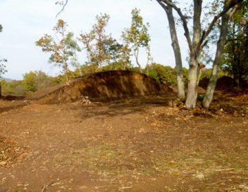 Ченгерската могила